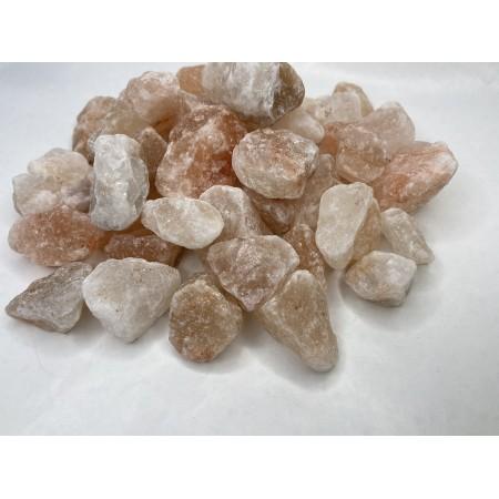 Pedra de Sal dos Himalaias